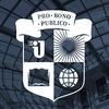 Международный университет в Москве (МУМ)