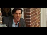 Джим Керри спасает самоубийцу! / Всегда говори да! / Лучшие моменты кино!