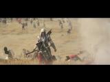 Assassins Creed 3 - Официальный трейлер с E3 2012 [RU]