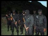 Pakistan Army song.1{ All World Dogar's Unity }
