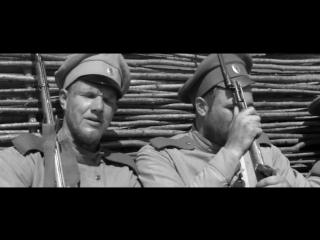Бабкины внуки - Переведи меня через Майдан - акапелла - клип