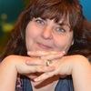 Galina Konovalova