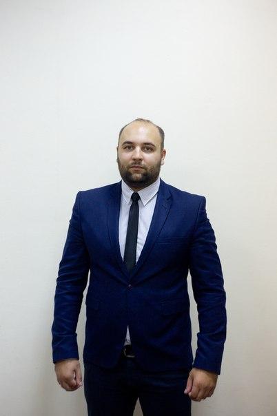 семейный юрист тольятти