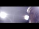 Lara Fabian - Deux ils, deux elles (Двое мужчин, две женщины) Родственные души бессмертны - далеко за пределами мужчин и женщин