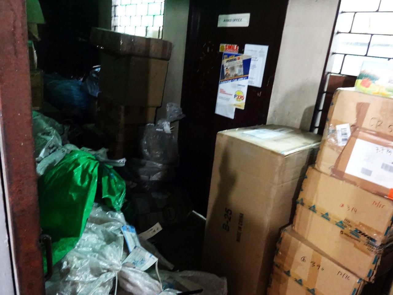 Изображение - Эмиграция на филиппины a48Gy98Jlxs
