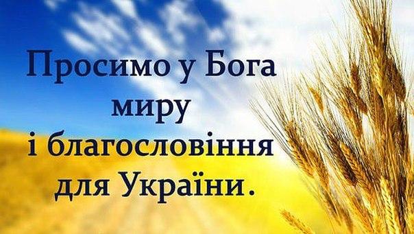 https://pp.vk.me/c623624/v623624705/bca0/Zd6MwwWWe58.jpg