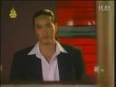 на тайском 20 серия Жребий судьбы 2006