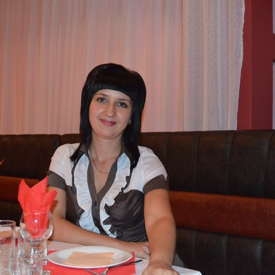 Алла Назарова