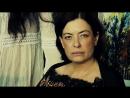 Lika kavjaradze ''musues for painters'' fragment from movie by 88SHOTA KALANDADZE, shota kalandadze, Лика Кавжарадзе, ლიკა ქავჟა