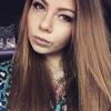 Alessa Borisova