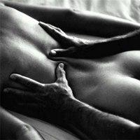 салон интим массажа, интим массаж спб, интим массаж в москве,