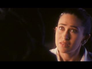 В поисках брата / Fiza (2000)