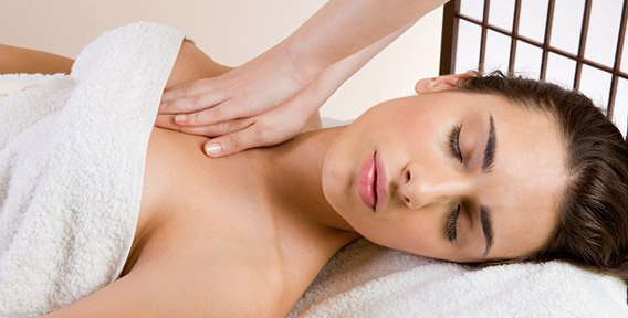 салон эро массажа, эро массаж на дому, эро массаж для женщин, эро массаж спб,