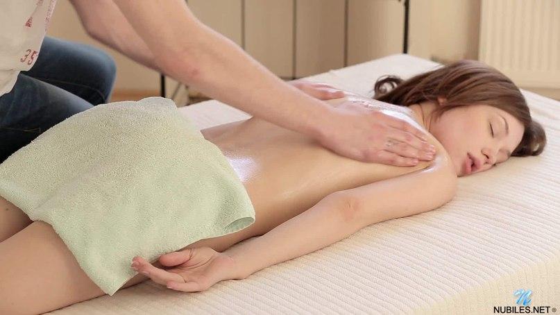 интим массаж, массаж без интима, эротический массаж с интимом,