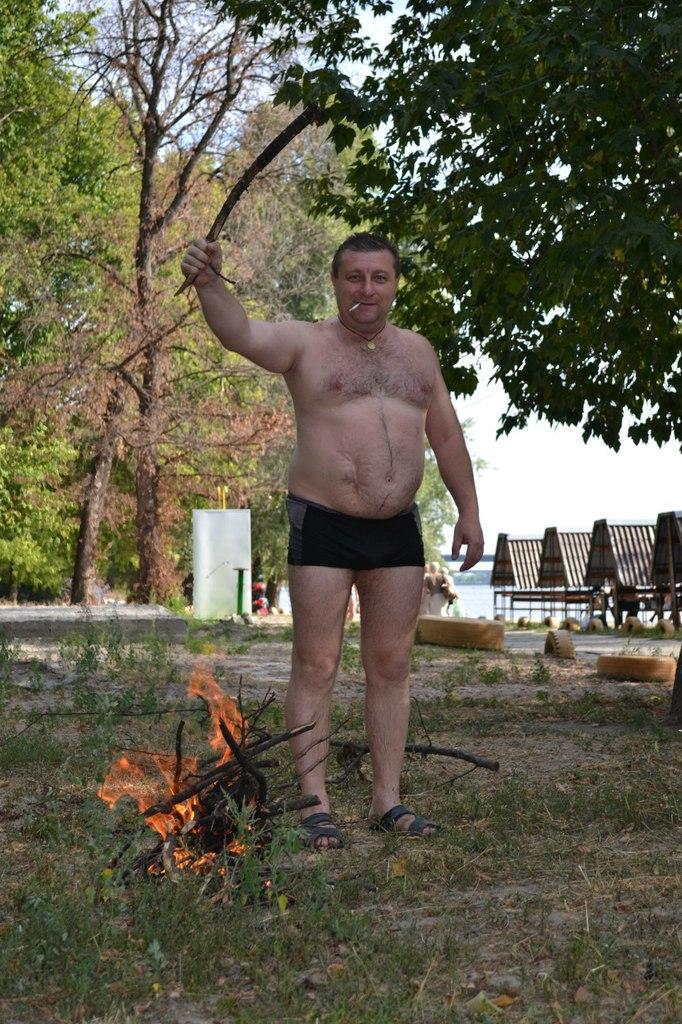 Киев. Гидропарк 23.08.2015 г. Елена Руденко OZ-ZDnnLkt4