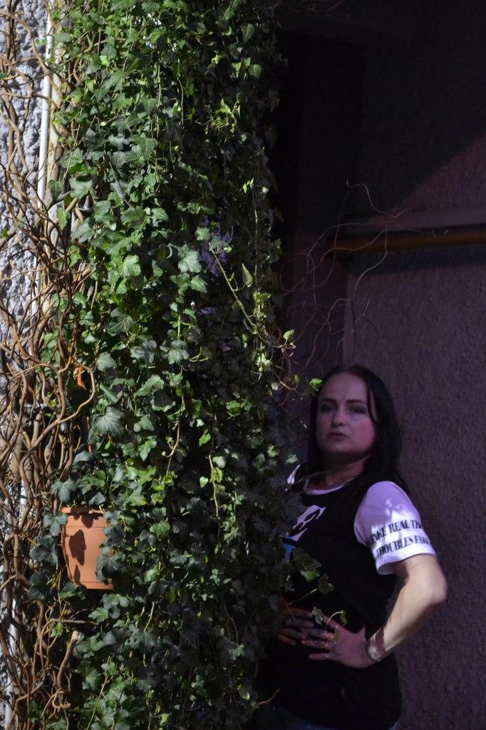 Киев. Печерск. 25.08.15 г. Елена Руденко (130 фото) 7yuNPzQ6Cmk
