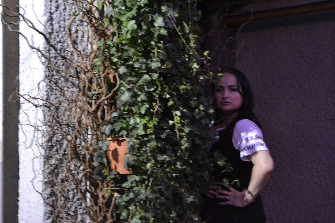 Киев. Печерск. 25.08.15 г. Елена Руденко (130 фото) RTdFcAiCZYs