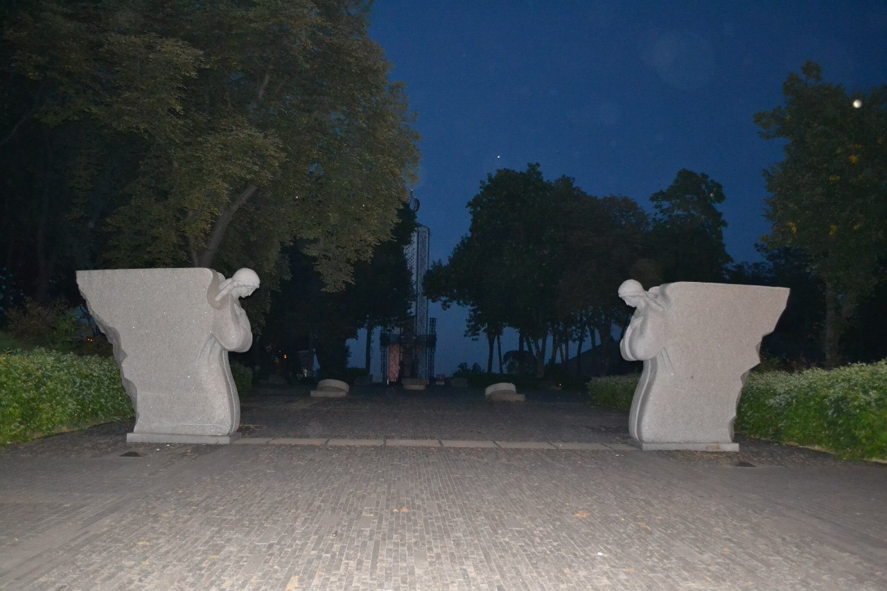 Киев. Печерск. 25.08.15 г. Елена Руденко (130 фото) IVCYAkvDOfE