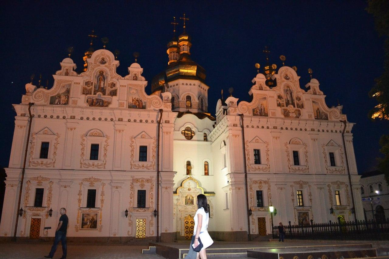 Киев. Печерск. 25.08.15 г. Елена Руденко (130 фото) RwUHCO22pjk
