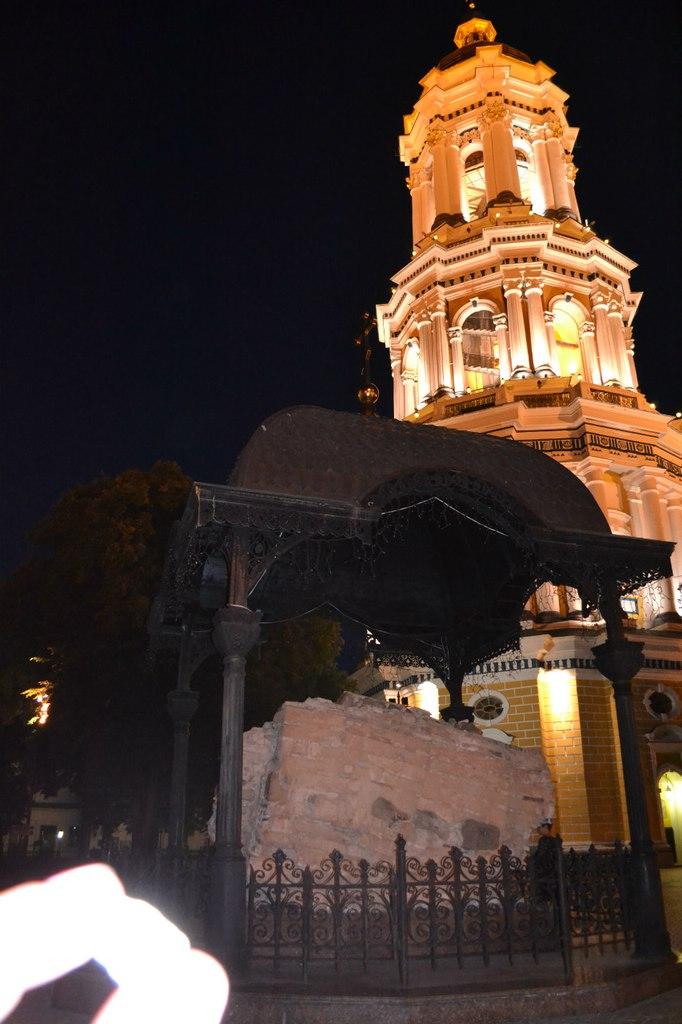 Киев. Печерск. 25.08.15 г. Елена Руденко (130 фото) QrqeyZuyMS4