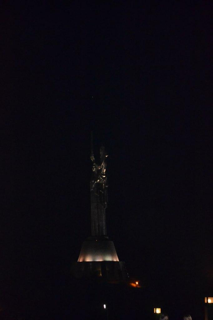Киев. Печерск. 25.08.15 г. Елена Руденко (130 фото) 7QHjbjbyTTM