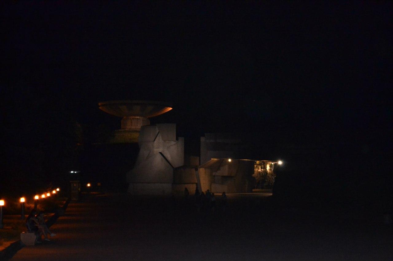 Киев. Печерск. 25.08.15 г. Елена Руденко (130 фото) BJ4H9yyNmck