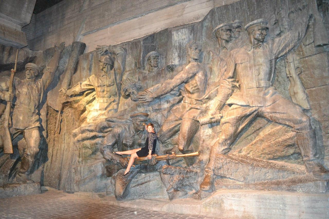 Киев. Печерск. 25.08.15 г. Елена Руденко (130 фото) KSVS0IAegIY