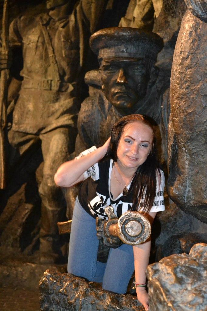 Киев. Печерск. 25.08.15 г. Елена Руденко (130 фото) 6QTHoL2tD5Q