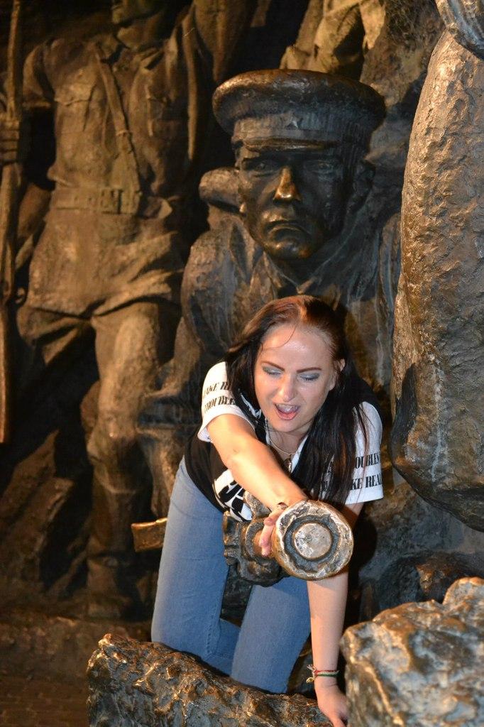 Киев. Печерск. 25.08.15 г. Елена Руденко (130 фото) TILPxeasZ8E
