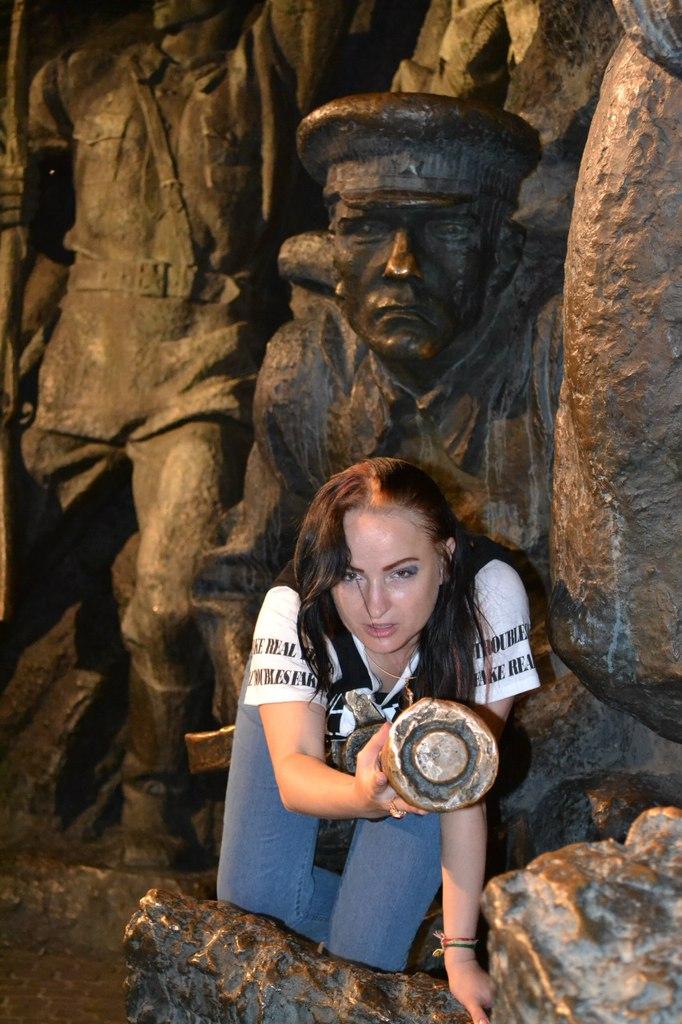 Киев. Печерск. 25.08.15 г. Елена Руденко (130 фото) N2PEdJC6RUQ