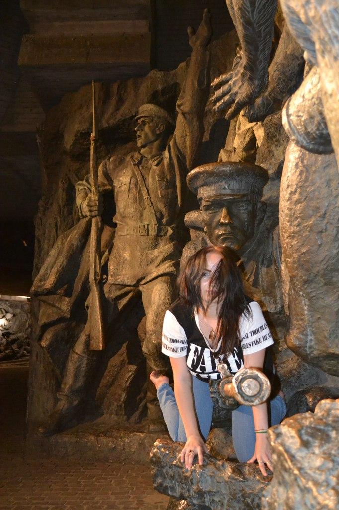 Киев. Печерск. 25.08.15 г. Елена Руденко (130 фото) Um1P15prcks
