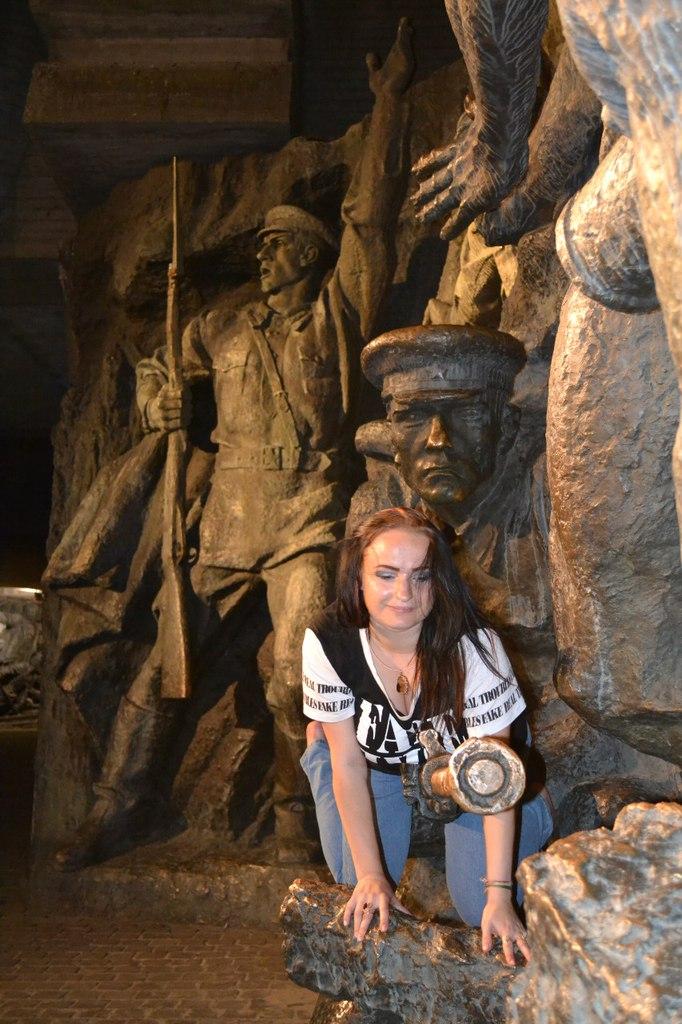 Киев. Печерск. 25.08.15 г. Елена Руденко (130 фото) 7C-HrLrQkQ4