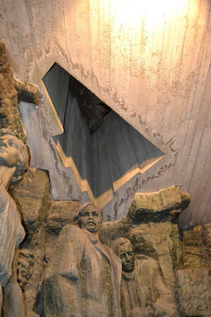 Киев. Печерск. 25.08.15 г. Елена Руденко (130 фото) JfsR7fUNlCc