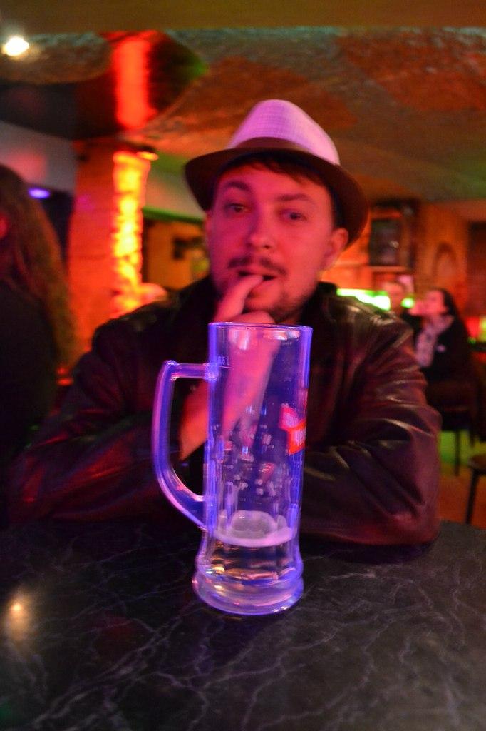 Unknown Birthday ! Барвы. Киев. 11,09,2015 Елена Руденко ( 25 фото) LOvOwPKpv6g