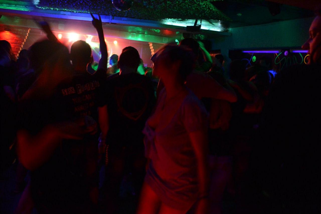 Unknown Birthday ! Барвы. Киев. 11,09,2015 Елена Руденко ( 25 фото) AJIFbBBea98