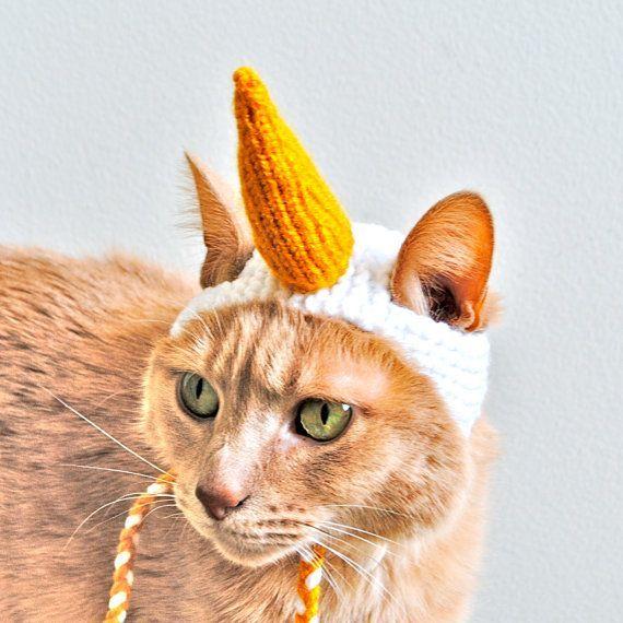 для любителей кошек)))