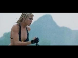 Живой или мертвый (2006) супер фильм