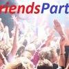 FriendsParty:)