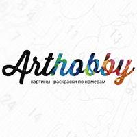 arthobby_me