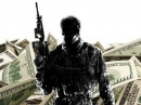 Сколько бы стоила Call Of Duty в реальной жизни Vsauce3 на русском