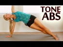 20 Minute Ab Workout For Women & Men At Home Exercises No Equipment - Donnie Fitness