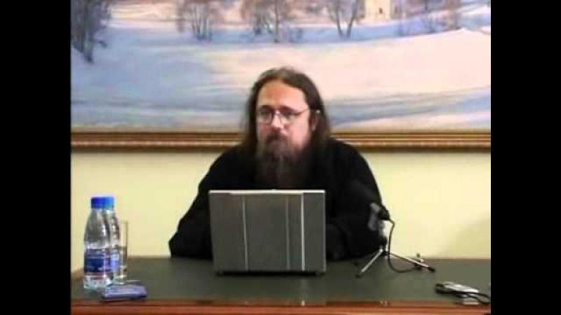 Россия XVII века глазами православного араба
