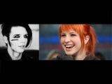 Best Rock (Pop Punk,Metal,Screamo,Alternative,Emo) Bands Ever (2012,2013 Update Part1) HD