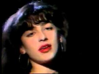 Arpine Bekjanyan - Mer bazhanman pahic (Nor Tari 1995-1996) [ARM-MUSIC (THE BEST)]
