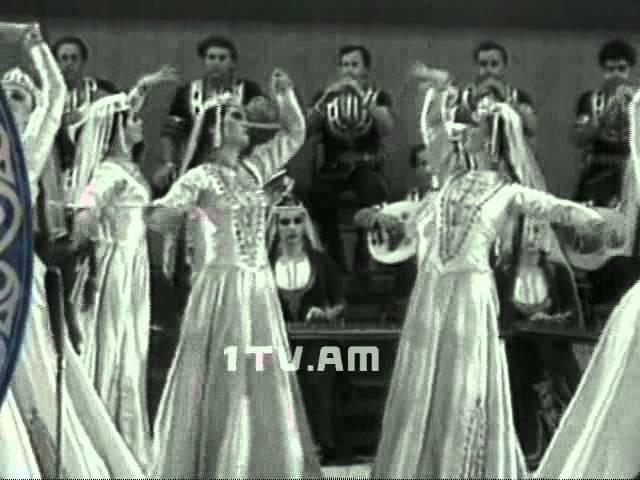 Lusik Qoshyan (Erg Ergoc 16.03.2014) [ARM-MUSIC (THE BEST)]