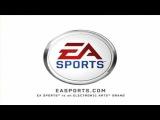 EA Sports [Звуки вызывающие оргазмы!]