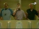 Скетч Шоу В Туалете