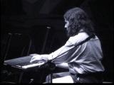 Egberto Gismonti Trio - 7 Aneis Infancia Forro