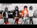 [HQ-FLAC] Led Zeppelin - Ramble On