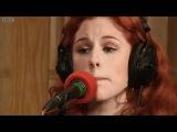 Katy B Witches Brew BBC Radio 1 Live Lounge 2011